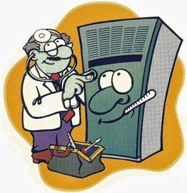 Factors in Identifying a Good Furnace Repair in Northern Virginia Services   Indoor Comfort   Scoop.it