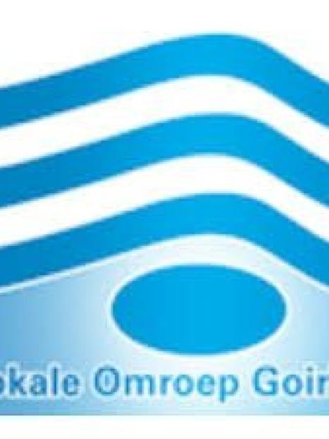 Beeldmateriaal Lokale Omroep Goirle wordt digitaal gemaakt | Regionaal Archief Tilburg | Scoop.it