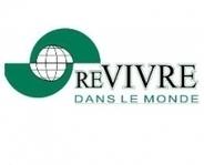 Interview : ReVIVRE dans le Monde nous présente son combat pour l'aide aux plus démunis | agro-media.fr | Actualité de l'Industrie Agroalimentaire | agro-media.fr | Scoop.it