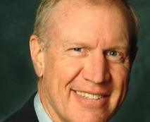 Illinois legislature extends session to keep working on state budget | Illinois Legislative Affairs | Scoop.it