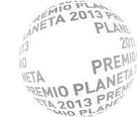Premio Planeta   Trade paradiso   Scoop.it