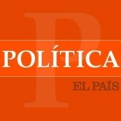 Los pilares de la sociedad aguantan | EcoLegendo | Scoop.it