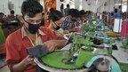 Chinese factories turn to Bangladesh   IB Section 3 International   Scoop.it