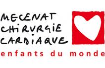 Aider les enfants issus de pays défavorisés et atteints de malformations cardiaques à se faire opérer en France | Génération en action | Scoop.it