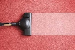 Carpet Cleaners in Camberley | Deep Carpet Cleaning | Cleaning | Scoop.it