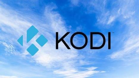 What is Kodi? Installation, formats, add-ons and more | Raspberry Pi | Scoop.it