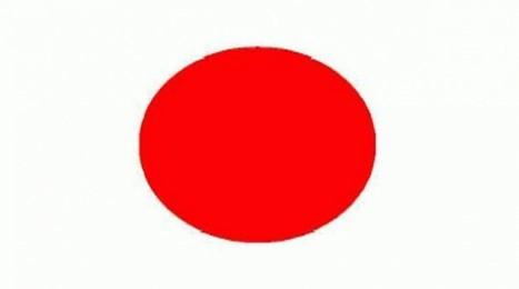 La Banque du Japon se réunit, nouvelles mesures attendues après le séisme | News Banques | Japon : séisme, tsunami & conséquences | Scoop.it