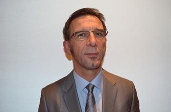 Présentation de l'équipe : Jean Pierre Régnault | Langueux 2014 | Scoop.it