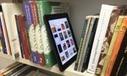 Libros electrónicos – mercado global y tendencias – Parte I: La publicación – impresa y digital – en el contexto mundial | SciELO en Perspectiva | Educación a Distancia y TIC | Scoop.it