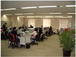 Samwoo Group International Corporation: About us   Sam Woo Group   Scoop.it