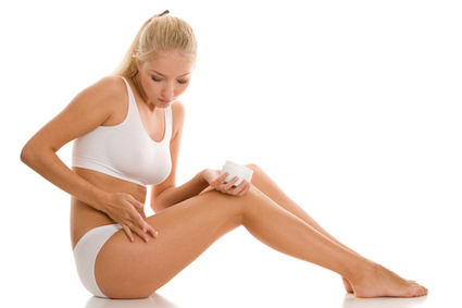 Natural remedy to get rid from cellulite disorder | genericviagrastock | Scoop.it