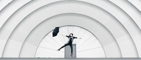 L'optimisme en musique | Anazao Conseils | Playlist | Scoop.it