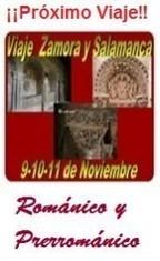 Romanico | Iglesias romanicas | Arte romanico en España | Las Artes en Roma | Scoop.it