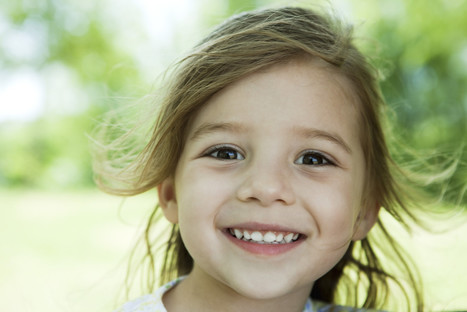The Cost Of Raising A Child Today: $241080 (INFOGRAPHIC) - Huffington Post   New York Parenting   Scoop.it