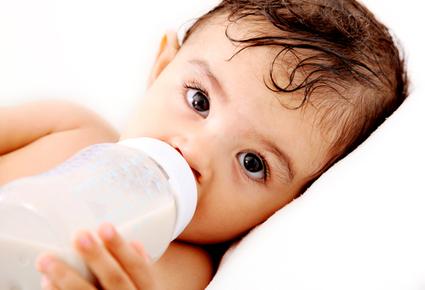 Voici pourquoi l'alimentation de votre frère est plus riche en calcium | Le blog des news santé | Nutrition et Bien-être | Scoop.it