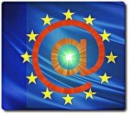 Dernière #urgence pour la #neutralité d'#Internet en #Europe | activistes du Web | Scoop.it