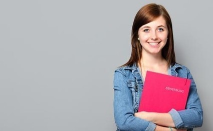 Convention de stage en entreprise : que doit-elle comporter ? – Entreprendre.fr   Toute l'actualité du stage et des étudiants   Scoop.it