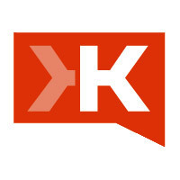Klout adds more useless signals to its algorithm | Social Media Resources & e-learning | Scoop.it