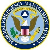 ~ EPC Updates ~: USNG as Topic for First FEMA Think Tank ... | #FemaThinkTank | Scoop.it