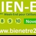 4e Salon du Bien-Etre (ouvert à tous) et 5e WE pour Célibataires | dordogne - perigord | Scoop.it