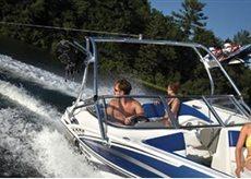 Minneapolis Boat Rental | Wide range of Ice houses, Waverunners, Ski boats, RVs Campers around Minnesota | Scoop.it