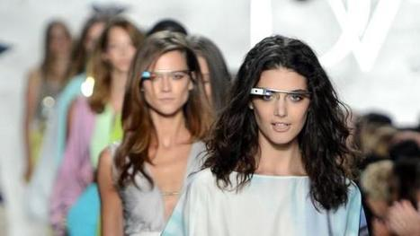 El fracaso de Google Glass | Mobile Technology | Scoop.it