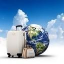 Classement et concurrence mondiale des destinations   World tourism   Scoop.it
