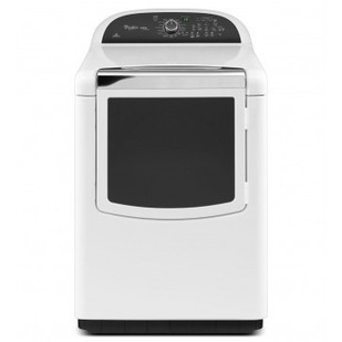 Whirlpool 7.6 cu. ft. - Appliances Depot   Buy Home Appliances with One Year Warranty   Scoop.it