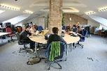 Le coworking, késako ? | La Cantine Toulouse | Scoop.it