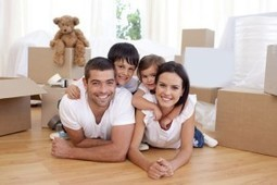 Blog   ICM Packers Movers in Delhi » Packers and Movers in Dwarka Delhi   Packers and Movers   Scoop.it