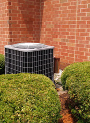 HVAC Problems That Require Professional Assistance | Your HVAC contractor in Aurora CO | Western Sheet Metal Works Inc | Scoop.it