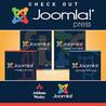 Расширения для Joomla Сегодня