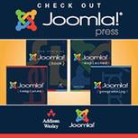 CB Mutual Friends Plugin   Расширения для Joomla Сегодня   Scoop.it