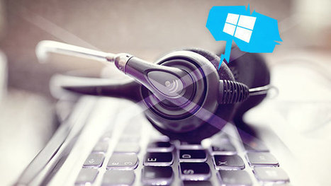 Bing bans tech support ads—because they're mostly scams | Technology, the trends... | Scoop.it