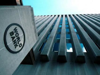 La Banque mondiale recommande davantage d'investissement dans l'agriculture   Questions de développement ...   Scoop.it