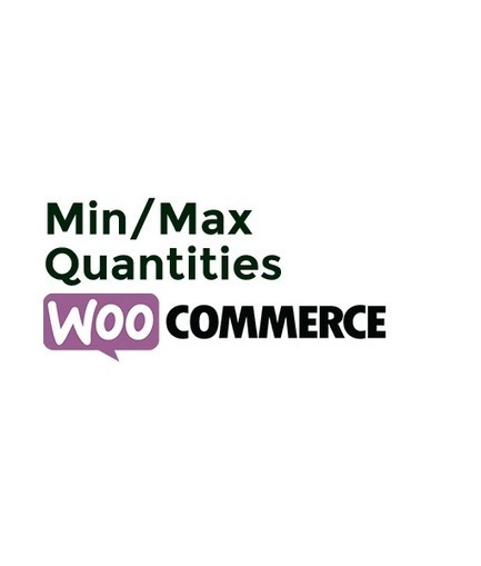 Download The Min/Max Quantities Extension - GPLclub.org | WooCommerce | Scoop.it