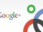 Google+ serait devenu le 2e réseau social le plus populaire | Ardesi - Web 2.0 | Scoop.it
