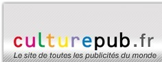 Culture Pub : Etienne CHATILIEZ - Les plus consultés | French as Foreign Language | Scoop.it