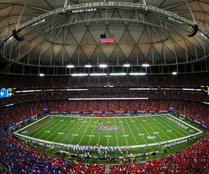 The Champions Bowl Could Force Big 12 Title Game; FSU & Notre Dame to Big12? | Sooner4OU | Scoop.it