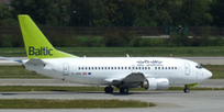 AirBaltic предлагает полубесплатный билет за полет в июле - Travel.ru   Туризм   Scoop.it