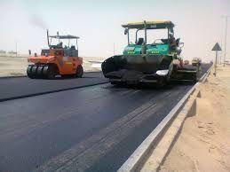 Benefits of construction project management | Web Design India | Scoop.it