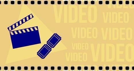 Infografía: La importancia del marketing en video   Marbella Ases Media   Scoop.it