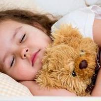 Sommeil chez les enfants et adolescents: nouvelles recommandations (juin 2016, AASM) | DORMIR…le journal de l'insomnie | Scoop.it
