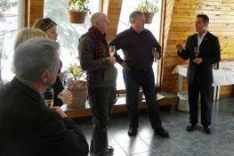 Vivement un libre marché pour les producteurs de vins du Québec - Edition Beauce | Autour du vin | Scoop.it