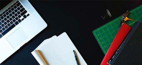 Curso email marketing gratis: vender con newsletter | Cursos formación online | Scoop.it