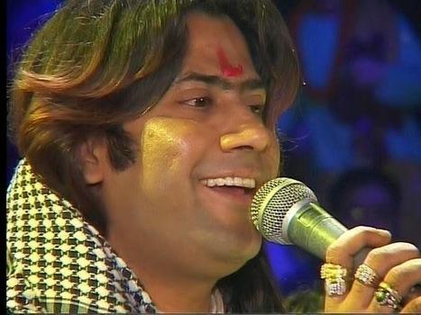Hamsar Hayat Live Program In Faridabad Part 1    Hit Live Program   Indian Temple Jmd ~ INDIAN TEMPLE JMD   Indian Temple Yatra   Scoop.it