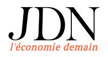 Pandora rachète Rdio et fait évoluer son modèle | MusIndustries | Scoop.it