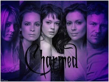 Watch Charmed Online | Charmed Episodes Download - Watch Charmed Online Free | Watch Your Favorite TV Show Online | Scoop.it