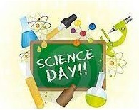 President Morsi to honour 37 scientists on Science Day - Politics - Egypt - Ahram Online | Égypt-actus | Scoop.it