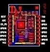ESP8266 Community Forum View topic - Arduino IDE released for ESP8266 | Raspberry Pi | Scoop.it
